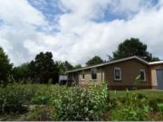Voorbeeld afbeelding van Bungalow, vakantiehuis Leef! Ameland  in Ballum (Ameland)