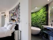 Voorbeeld afbeelding van Hotel Dutch Brand Hotel Gooiland in Hilversum