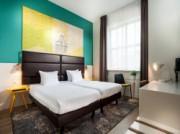 Voorbeeld afbeelding van Hotel Best Western Zaan Inn in Zaandam