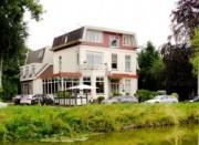 Voorbeeld afbeelding van Hotel Alp de Veenen Hotel in Amstelveen