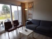 Voorbeeld afbeelding van Appartement Kapershut in Hollum (Ameland)