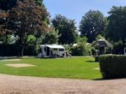 Voorbeeld afbeelding van Kamperen Parkcamping de Graafschap in Hummelo