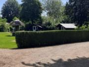 Voorbeeld afbeelding van Trekkershut Parkcamping de Graafschap in Hummelo