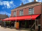 Voorbeeld afbeelding van Hotel Waddengenot in Pieterburen