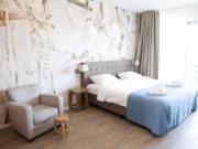 Voorbeeld afbeelding van Hotel Strandpark De Zeeuwse Kust in Renesse