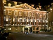 Voorbeeld afbeelding van Hotel Sofitel Amsterdam The Grand in Amsterdam
