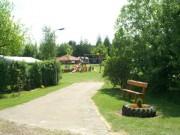 Voorbeeld afbeelding van Kamperen Boerderijcamping de Kuupershoek in Den Ham Ov