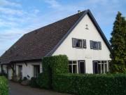 Voorbeeld afbeelding van Bed and Breakfast B&B Buitenwaard in Oosterhout (GLD)