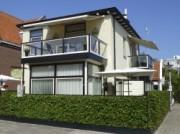 Voorbeeld afbeelding van Appartement Mevira-Appartement in Zandvoort