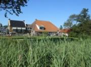 Voorbeeld afbeelding van Groepsaccommodatie Z'eiland - Heegermeer in Heeg