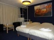 Voorbeeld afbeelding van Hotel De Waag in Makkum
