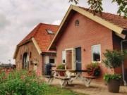 Voorbeeld afbeelding van Bed and Breakfast B&B Het Bospaard in Hengelo Gld