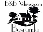 Voorbeeld afbeelding van Bed and Breakfast B&B Veluwezoom Bosranda in Eerbeek