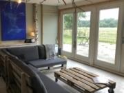 Voorbeeld afbeelding van Appartement Bed met Paard in Bergen op Zoom