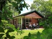 Voorbeeld afbeelding van Bungalow, vakantiehuis Vakantiepark De Lindenberg in Holten