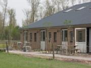Voorbeeld afbeelding van Zorgaccommodatie Zorgaccommodatie Hoeve ter Asdonck in Aarle-Rixtel