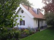 Voorbeeld afbeelding van Bungalow, vakantiehuis Gastenverblijf Doornikshof in Bemmel