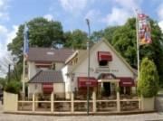 Voorbeeld afbeelding van Hotel de Loenermark in Loenen (Gld)