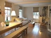 Voorbeeld afbeelding van Appartement De Franschman in Bergen N.H.