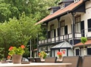 Voorbeeld afbeelding van Hotel Sandton Hotel De Roskam in Rheden