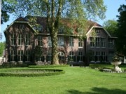 Voorbeeld afbeelding van Hotel Landgoed Ehzerwold in Almen
