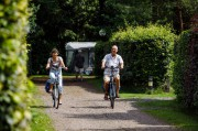 Voorbeeld afbeelding van Kamperen RCN Vakantiepark de Jagerstee in Epe
