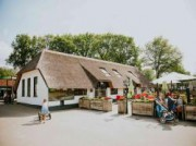 Voorbeeld afbeelding van Kamperen Camping Si-Es-An in Balkbrug