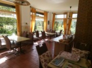 Voorbeeld afbeelding van Bed and Breakfast Pension B&B Sint Rosa in Schin op Geul