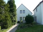 Voorbeeld afbeelding van Bungalow, vakantiehuis Oma's vakantiehuis in Arcen