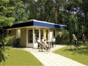 Voorbeeld afbeelding van Bungalow, vakantiehuis RCN Vakantiepark de Noordster in Dwingeloo