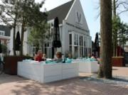 Voorbeeld afbeelding van Hotel Parkhotel Auberge Vincent in Nuenen