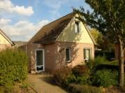 Voorbeeld afbeelding van Bungalow, vakantiehuis De Riethorst in Plasmolen