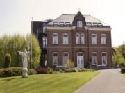 Voorbeeld afbeelding van Hotel ´t Klooster in Uden