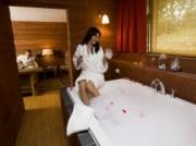 Voorbeeld afbeelding van Hotel Badhotel Rockanje in Rockanje
