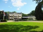 Voorbeeld afbeelding van Hotel Landgoed de Klinze in Oudkerk (Aldtsjerk)