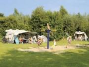 Voorbeeld afbeelding van Kamperen RCN Vakantiepark De Schotsman in Kamperland