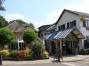 Voorbeeld afbeelding van Hotel De Gravin van Vorden in Vorden