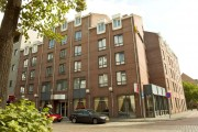 Voorbeeld afbeelding van Hotel Bastion De Luxe Hotel Maastricht Centrum in Maastricht