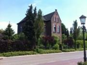 Voorbeeld afbeelding van Bed and Breakfast Villa Vandra in Swolgen