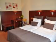 Voorbeeld afbeelding van Hotel City Resort Hotel MIll in Mill