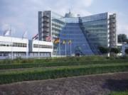 Voorbeeld afbeelding van Hotel Best Western Plus Hotel Groningen Plaza in Groningen