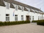 Voorbeeld afbeelding van Hotel Hotel Asselt in Swalmen