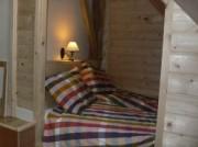 Voorbeeld afbeelding van Bed and Breakfast NatuurlijkBUITEN in Sinderen