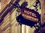 Voorbeeld afbeelding van Hotel Beaumont in Maastricht