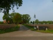 Voorbeeld afbeelding van Appartement Erve Wezenberg in Denekamp