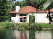 Voorbeeld afbeelding van Bungalow, vakantiehuis Parc de Witte Vennen in Oostrum Lb
