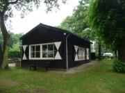 Voorbeeld afbeelding van Bungalow, vakantiehuis de Jachthut Landgoed Geijsteren in Maashees