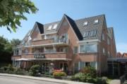 Voorbeeld afbeelding van Hotel Appartementenhotel Kogerstaete in De Koog (Texel)
