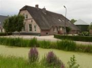 Voorbeeld afbeelding van Appartement Apud nos Domi in Polsbroek
