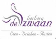 Voorbeeld afbeelding van Hotel Herberg de Zwaan in Hedel